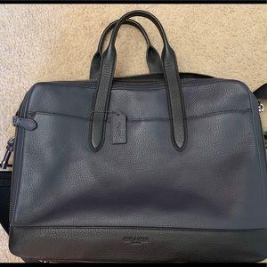 Coach Men's Messenger Bag